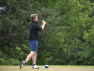 0612.state.golf