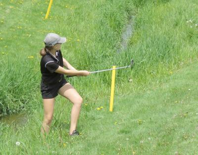 0531.WCA.girls.golf