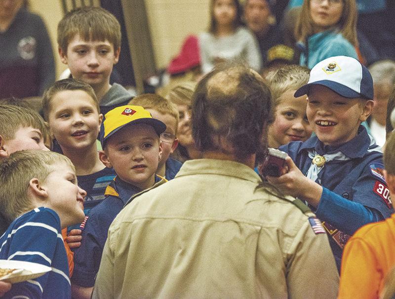0129.Cub.Scout.2