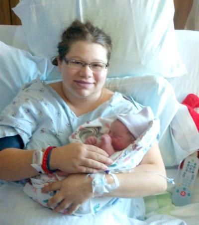 0922.birth