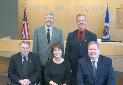 0611.Commissioners