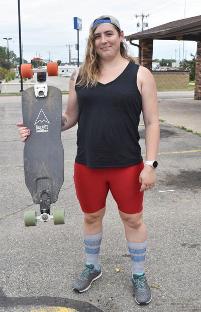 0719.Skate