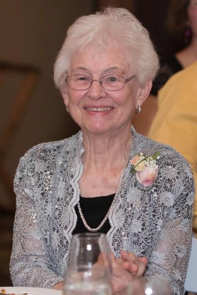 Lois Tassler