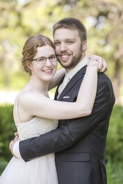 0608.wedding.hanson.weiss
