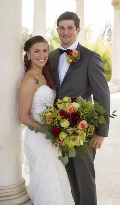 0115-arts-wedding-driscoll-and-malstrom