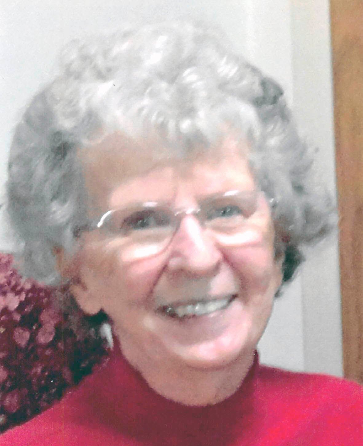 0817.obits.Devitt, Barbara