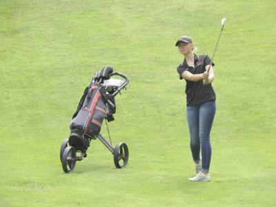 0601.WCA.girls.golf