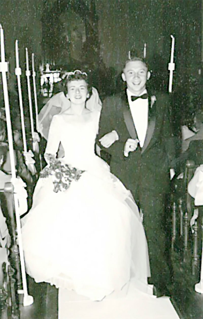 0928.wedding.2.web