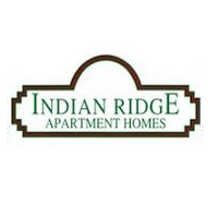 Indian Ridge Apartments