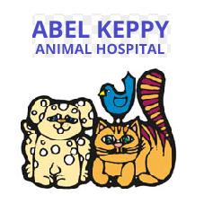 Abel-Keppy Animal Hospital
