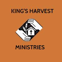 King's Harvest Pet Rescue