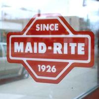 Maid-rite