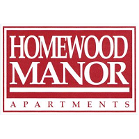 Homewood Manor Apts