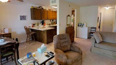 Homewood Manor 1bd, 1bth - 3425 60th St, Moline, IL 61265