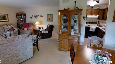 Homewood Manor 2br, 1bth - 3425 60th St, Moline, IL 61265
