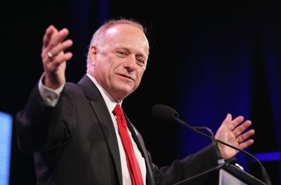 House votes to disapprove of Steve King following racist comments, faces calls to resign