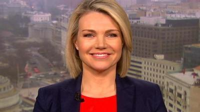 Trump expected to name Heather Nauert next UN ambassador, sources say