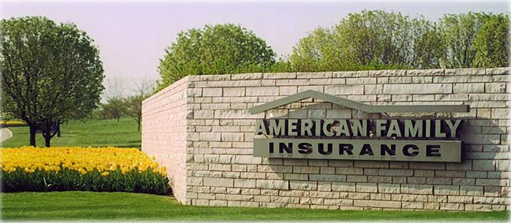 American Family to buy De Pere-based Ameriprise insurance unit for $1 billion