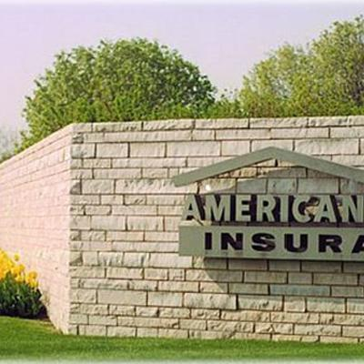 American Family to buy De Pere-based Ameriprise insurance unit for $1 billion