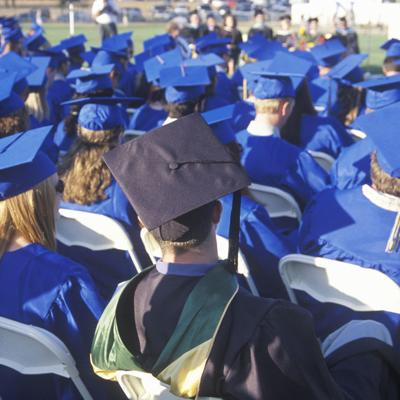 Louisiana education department defers to local systems on graduation requirements