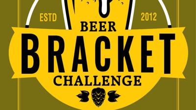 2019 MADISON.COM BEER BRACKET: Help determine the beer of the year!