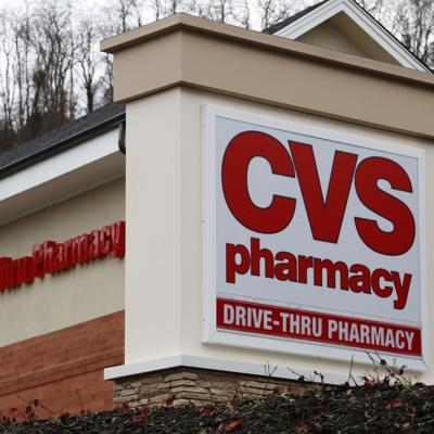 CVS spreads same-day prescription deliveries to 36 states