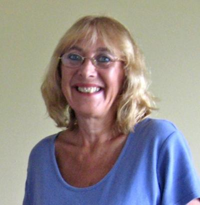 Judy Chaney