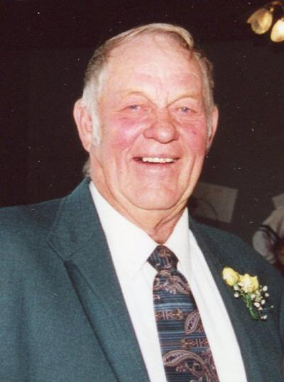Arthur Klavon