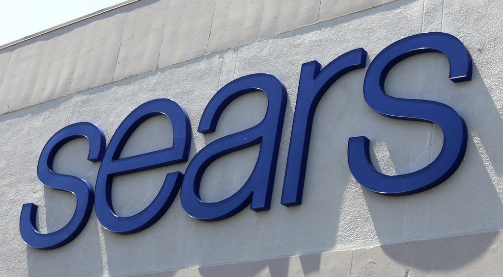 Sears to set to open first batch of smaller stores following bankruptcy