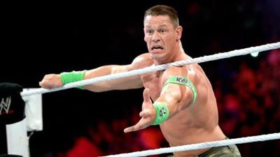 Powerbomb Podcast: Will Brock Lesnar return at WWE Battleground to launch feud with John Cena?