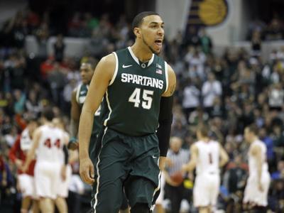 Badgers men's basketball: Game-by-game capsules of the Big Ten season