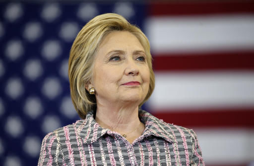 24 people, $65.6 million: Who is doling out the dough for pro-Clinton superPACs?