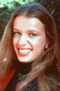 In Memoriam: Audrey Fixmer Jaynes