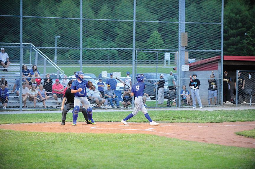 Paul Hall, Chase Hamilton   (Baseball).jpg