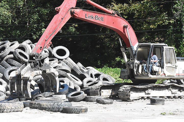 10-7 Tire Cleanup 1.jpg