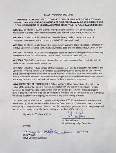 county executive order.jpg