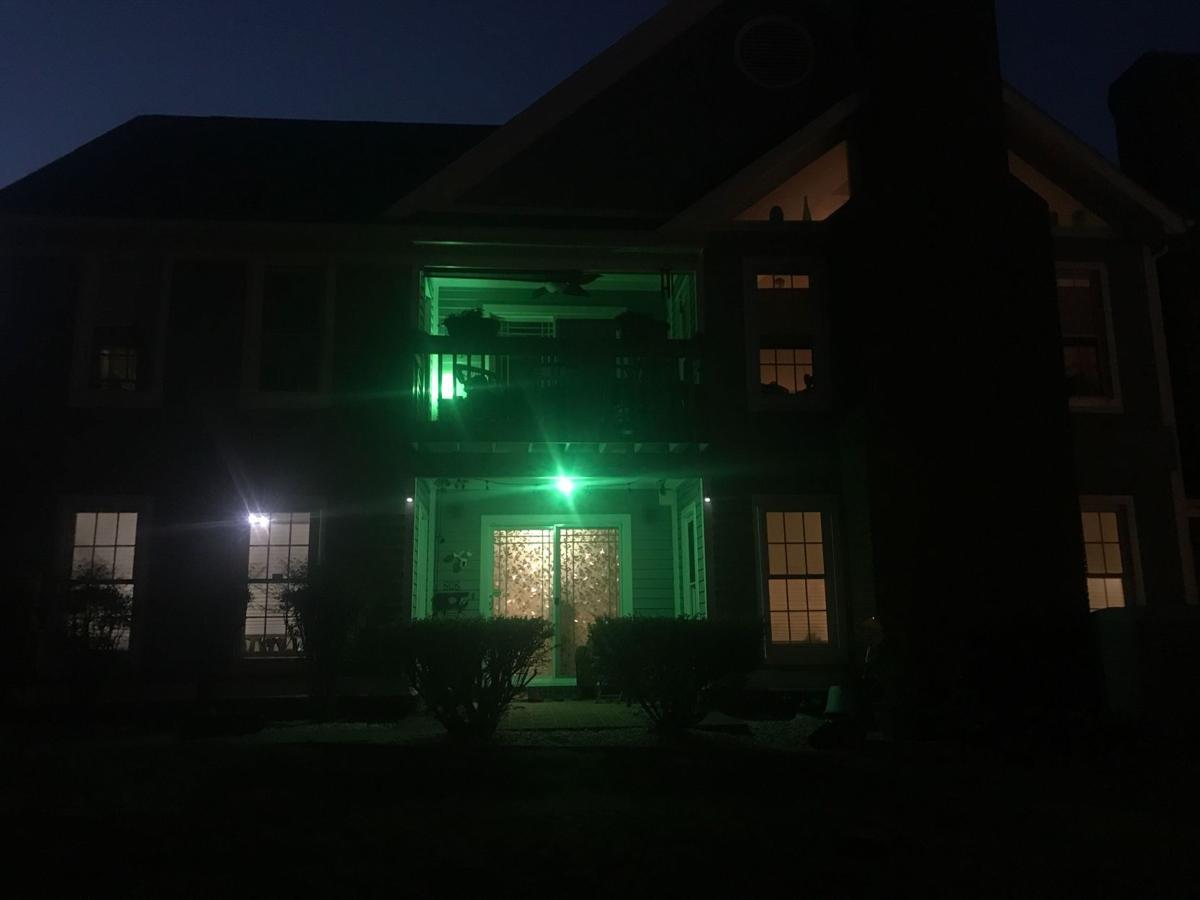 4-8 green house.jpg
