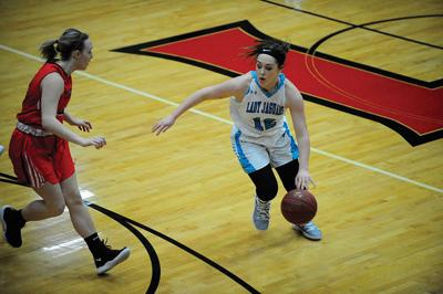 Lady Jaguars to compete in WYMT Classic