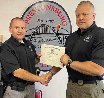 9-29 PPD Promotions Tipton.jpg