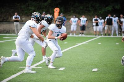 Jaguars to visit Perry Central for scrimmage