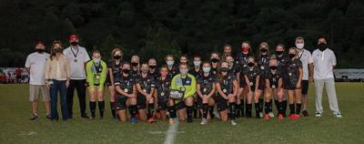 Prestonsburg Girls' Soccer.jpg
