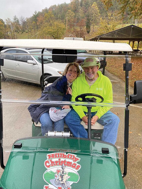10-28 Golf Cart Day 1.jpg