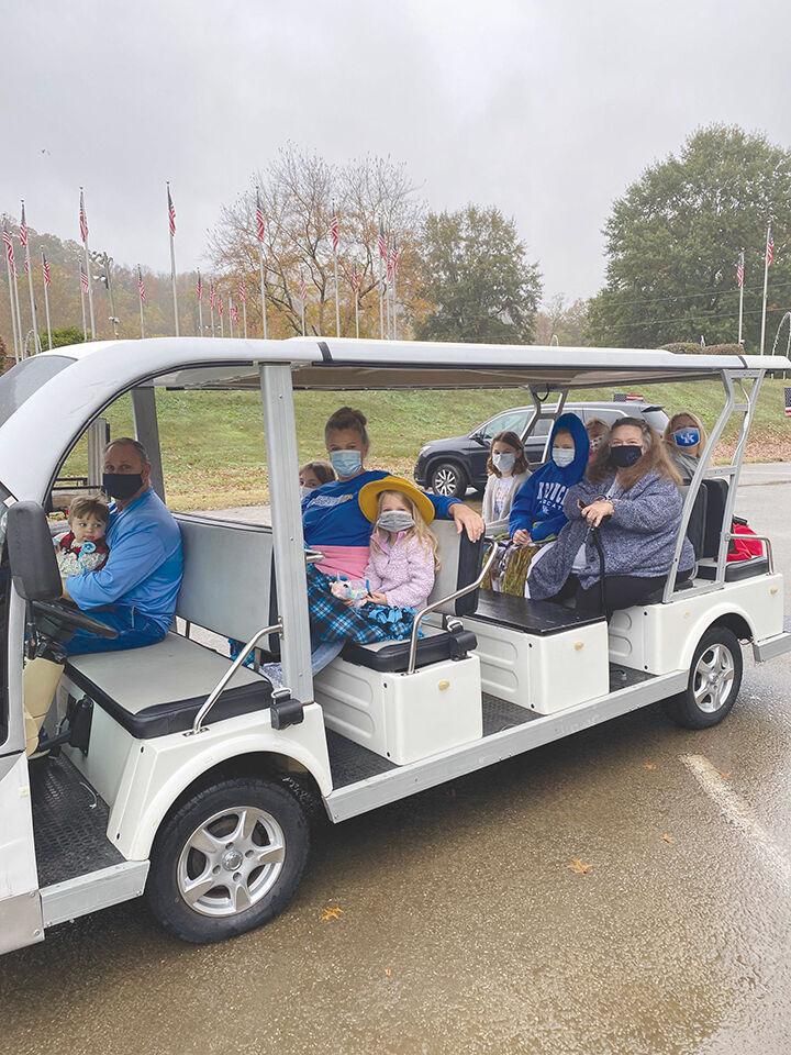 10-28 Golf Cart Day 2.jpg