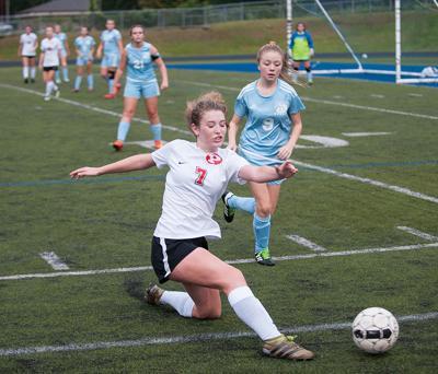 Prestonsburg to host Girls' Soccerama at StoneCrest