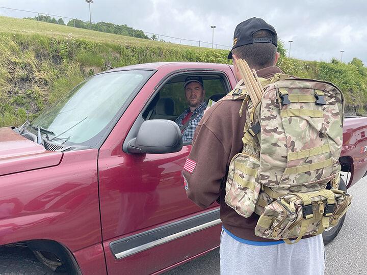 6-2 Veterans March 2.jpg