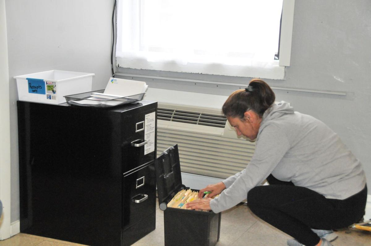 5-20 home repair s1.JPG