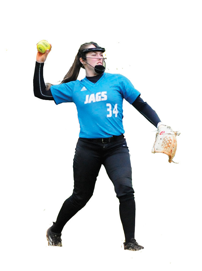 5-15-Katie-Moore-(softball).jpg