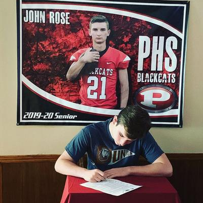 4-22 pburg John Rose signs.jpg