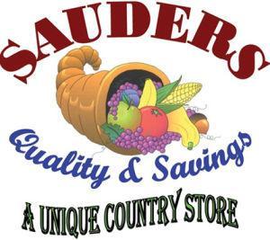 Sauders Outdoor Furniture Seneca Falls Ny Fltimes Com