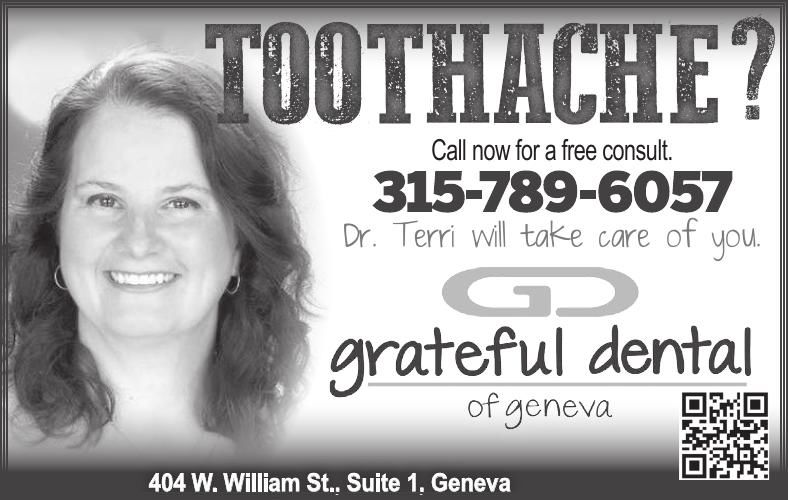 Grateful Dental